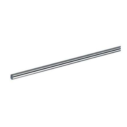 HETTICH 72253 fordítható rúd 6/5 1500 mm