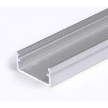BL 320N4500C15 Metabox 54/450mm R901 feh