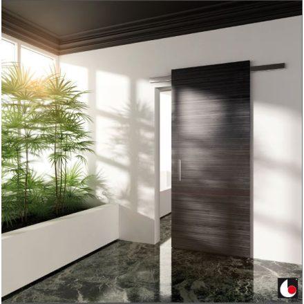 TERNO Diva vasalat szett fa ajtóra (eltolás 12 vagy 18mm)