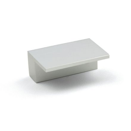 TULIP fogantyú Petaro 96-448mm alumínium + csavarok