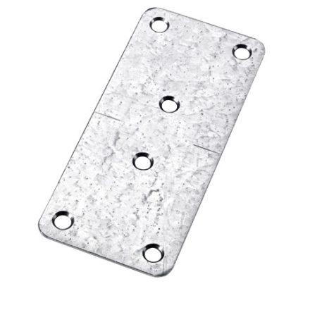 HETTICH 9117506 TopLine M 35 összekötő lemez