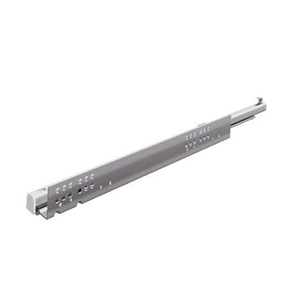 HETTICH 9105122 Quadro V6 400 mm EB20 P2O J