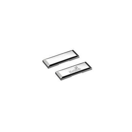 HETTICH 9102082  Intermat takarósapka logóval