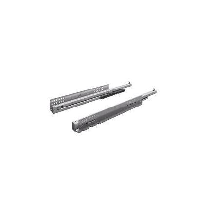HETTICH 9135998 Quadro V6+ 350 mm EB20 SiSy  J+B