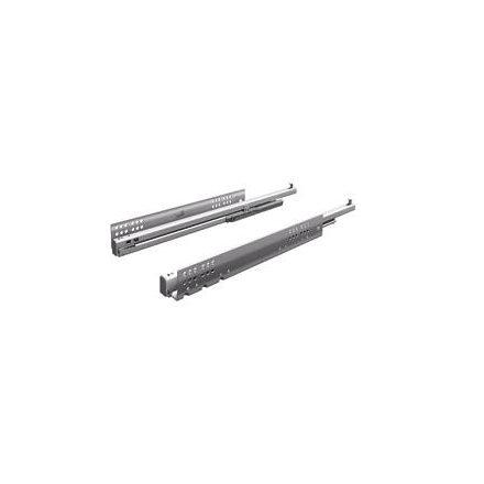 HETTICH 9136017 Quadro V6+ 550 mm EB20 P2O J+B