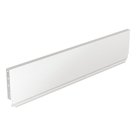 HETTICH 9121542 ArciTech hátlap 186/550 mm fehér