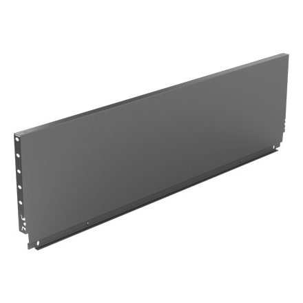 HETTICH 9121738 ArciTech hátlap 250/1200 mm antracit