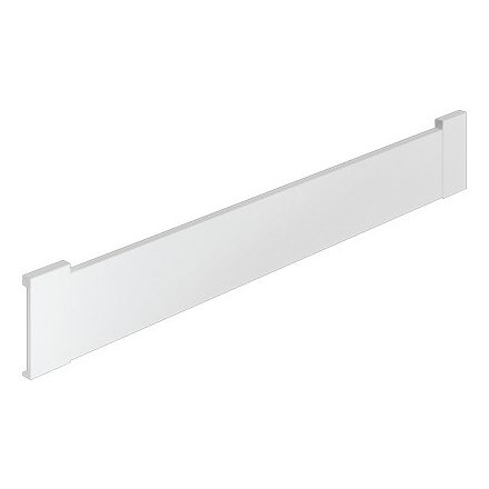 HETTICH 9122804 ArciTech belső fiók front 94/300 mm fehér