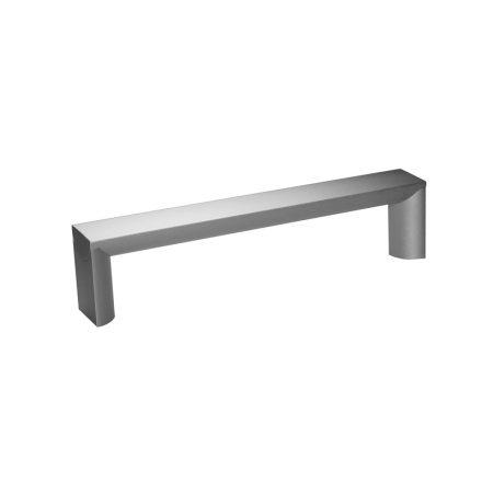 TULIP Fogantyú Lacata 128-640mm alumínium