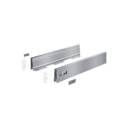 HETTICH 9195082 Atira flexi szett 300/70 ezüst