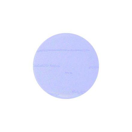 IF ragasztható csavartakaró 13mm 20db 47309plr2 lila