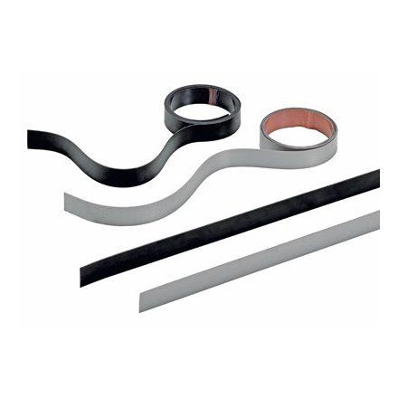 HETTICH 9209275 SlideLine M takaró profil 16/4000 mm pezsgő