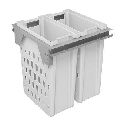 HETTICH 9207636 InnoTech Pull Laundry - kosár N