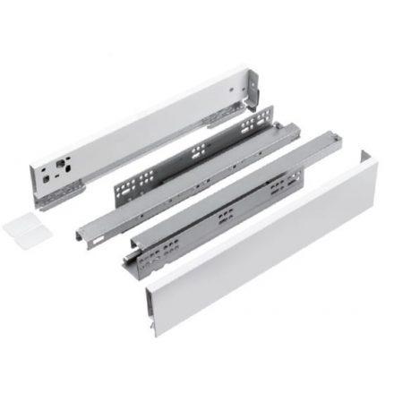 StrongMax 89/500 mm fehér