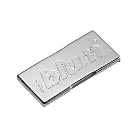 BLUM 70.4503.BP pántkar takaró  logóval