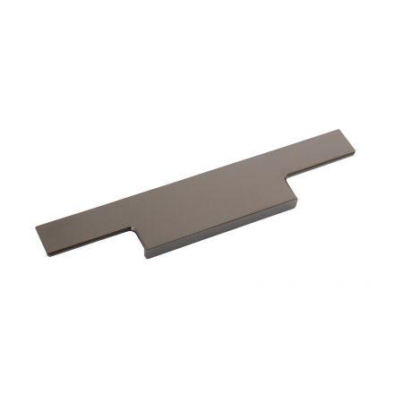 TULIP Foganytú Ramara 1196mm barna bronz