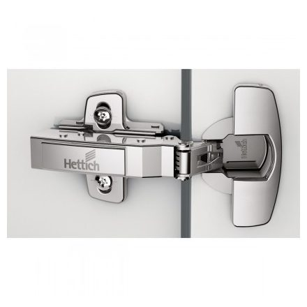 HETTICH 9073678 Sensys 8675 B3 TB55 P2O