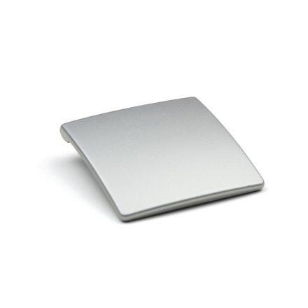TULIP fogantyú Patric 32 ezüst (50x50 )