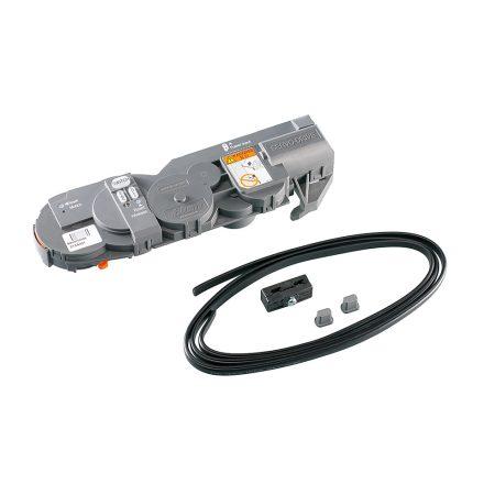 BL 21FA000 Avent.Servo-drive HF, HL, HS